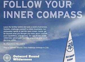 OB boat ad.jpg
