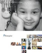Enterprise Community Investment