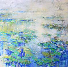 Monet Monet Monet n° 67