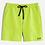 Thumbnail: Men's Shorts