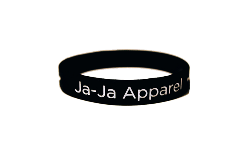 Ja-Ja Wristbands