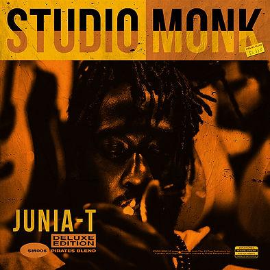 junia_t-studio_monk_deluxe-artwork-digit