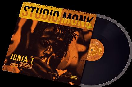 05_Vinyl Mock-up 3.png