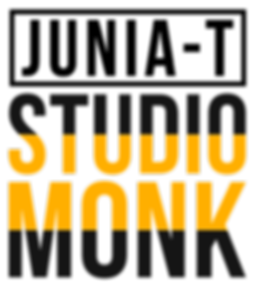 studiomonk_site.png