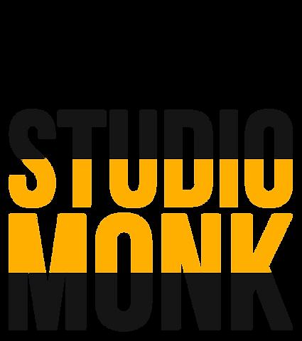 studiomonk_site.png
