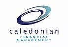 Caledonian Finance_2020 Logo.webp
