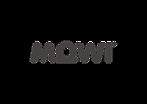 MOWI_LOGOS-01.png