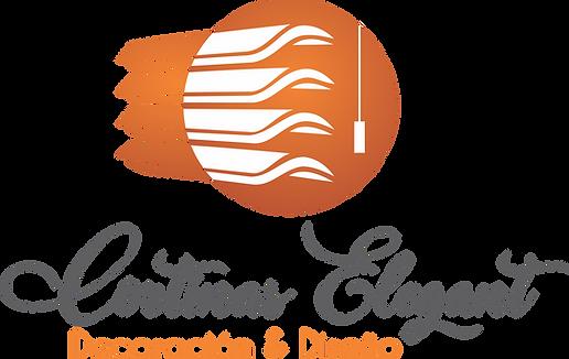 CORTINAS ELEGANT.png