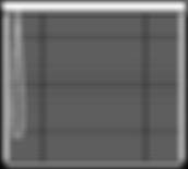 mini-micro-persianas-icon.png