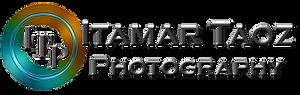 חתימה חדשה לתמונת אתר.png