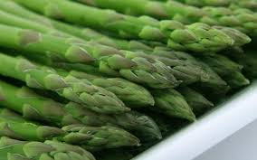 Tips on Growing Asparagus