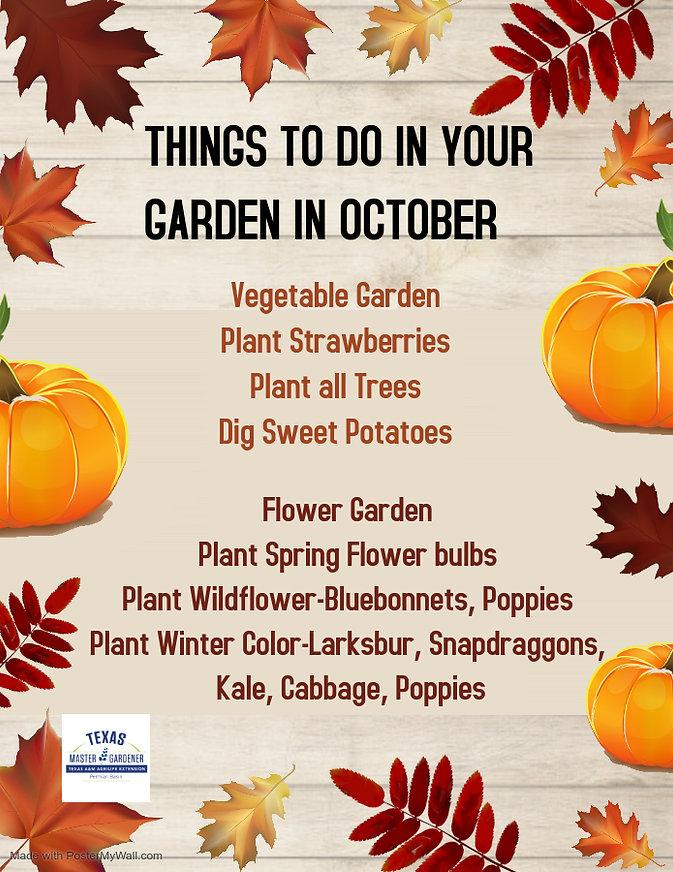 October gardening tips all.jpg