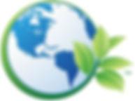 Earth-Kind-Globe.jpg