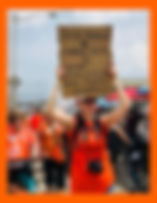 wear orange protest.jpg