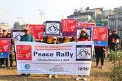 Nepal 16 Days of Activism - IANSA.jpg