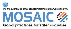 mosaic logo UN.jpg