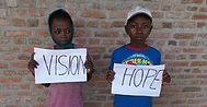 hope and vision IANSA.jpg
