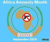 Africa Amnesty Month_ENG.jpeg