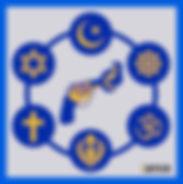 Interfaith gun violence IANSA.JPG
