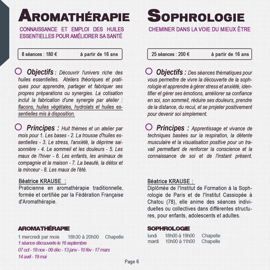 06._Aromathérapie_+_sophrologie.jpg