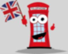 pop english.jpg