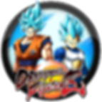 kisspng-dragon-ball-fighterz-playstation