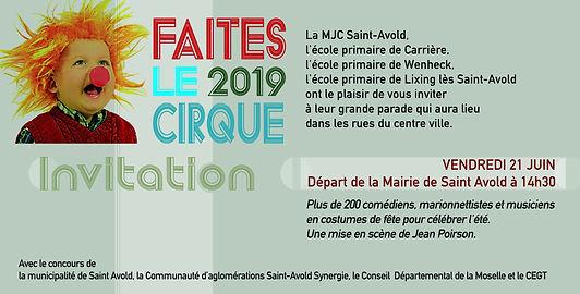 PLAQUETTE FAITES LE CIRQUE 2019.jpg