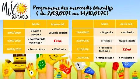 programme mercredis éducatifs 2020-1.jpg