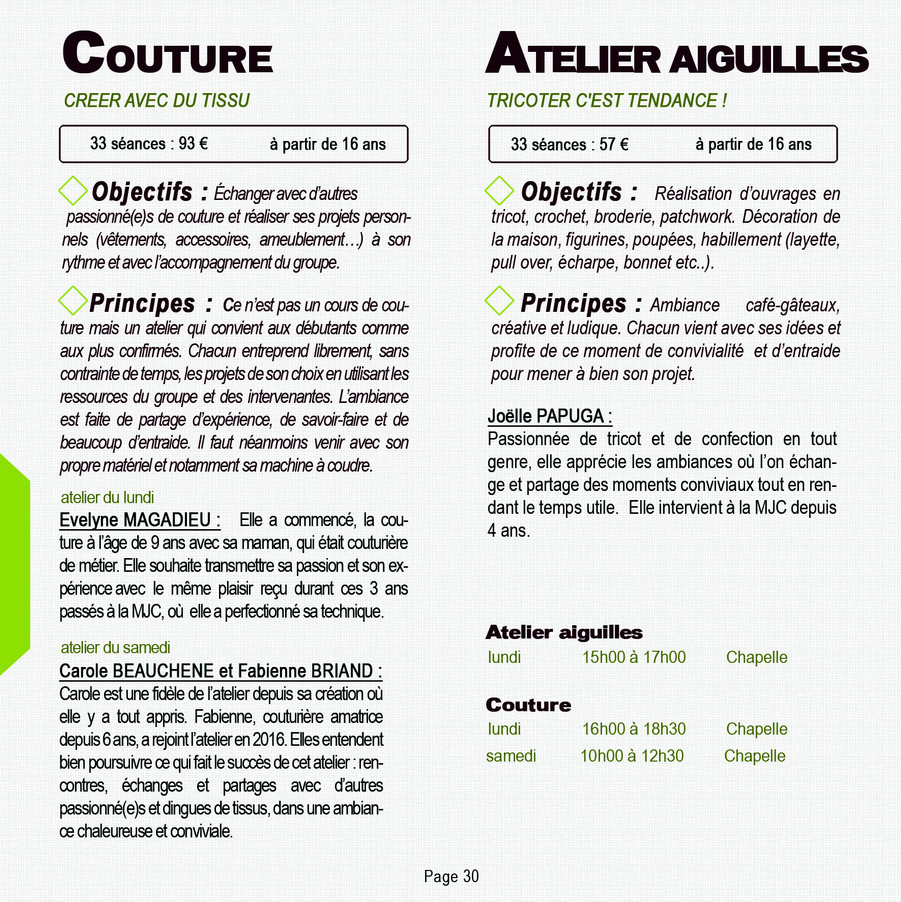 30.Couture et tricot.jpg