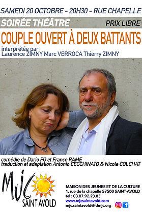 COUPLE_OUVERT_À_DEUX_BATTANTS_(petit)_co
