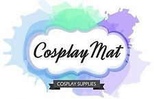 ma-boutique-logo- Cosplay.jpg