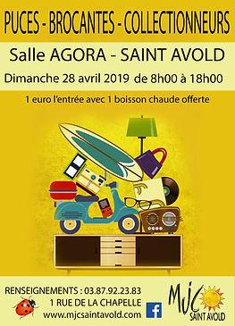 Affiche_marché_aux_puces_du_28_avril_19.