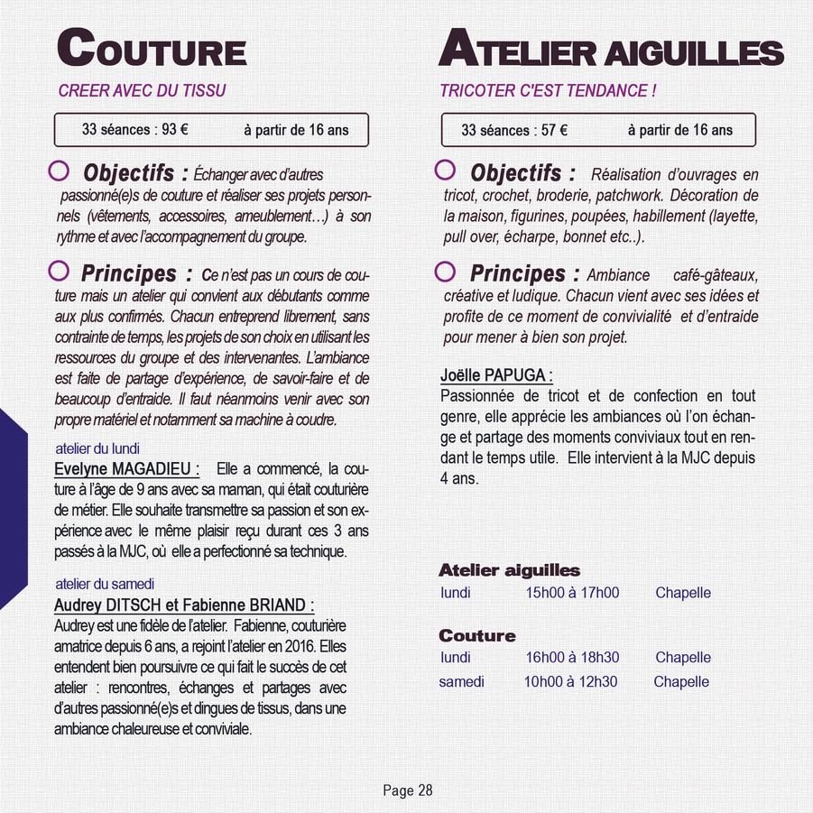28. Couture et tricot.jpg