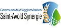 Logo_Saint_Avold_Synergie.png