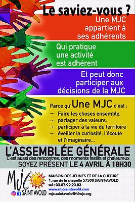 affiche_AG_pour_Adhérents2.jpg
