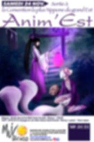 Affiche ANIM'EST.jpg