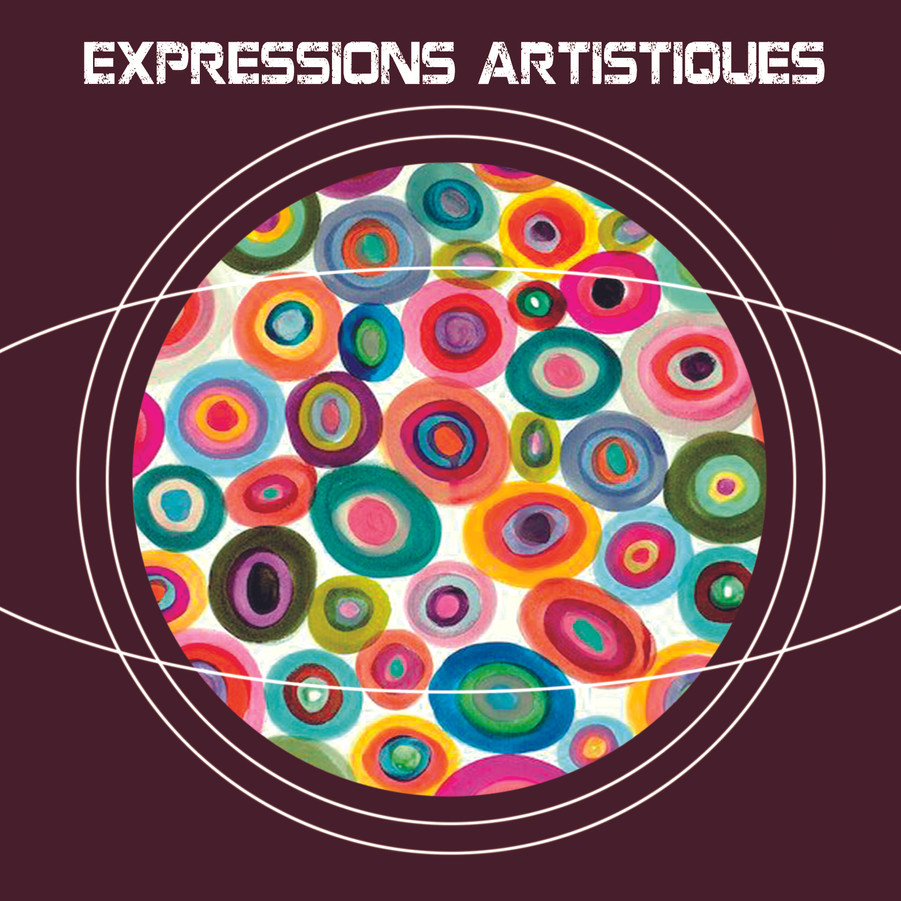 17.PAGE EXPRESSIONS ARTISTIQUE.jpg