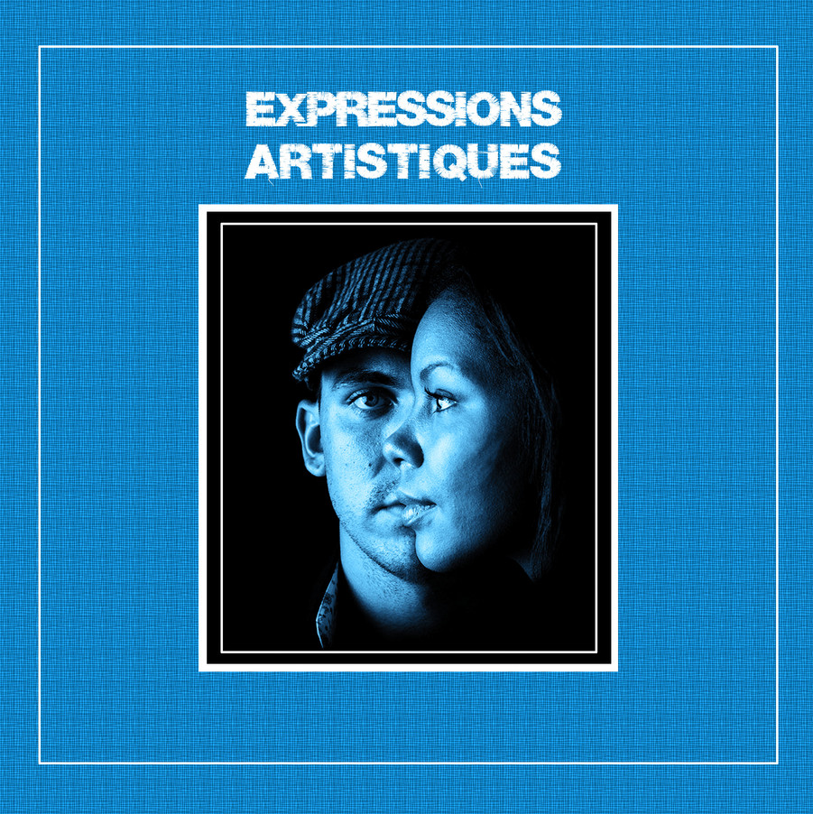 17.page expressions artis.jpg