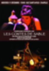 flyers les contes de sable_edited.jpg