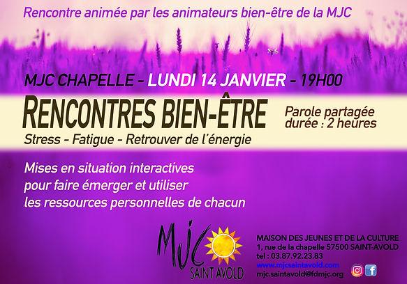 Les_rencontres_bien_être_de_la_MJC_JANVI