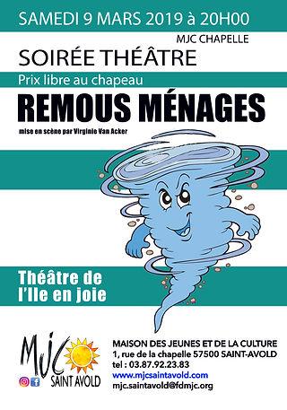 affiche_théâtre_remous_ménages.jpg