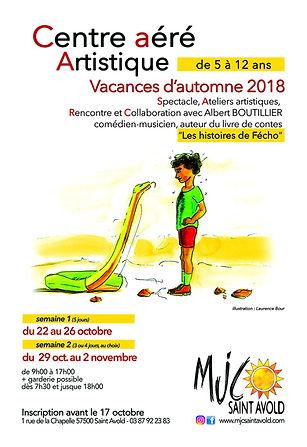 visuel automne 2018(PETIT).jpg