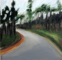 Old Littleton Road