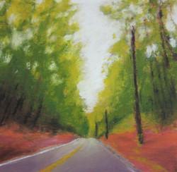 Bright Morning Littleton Road