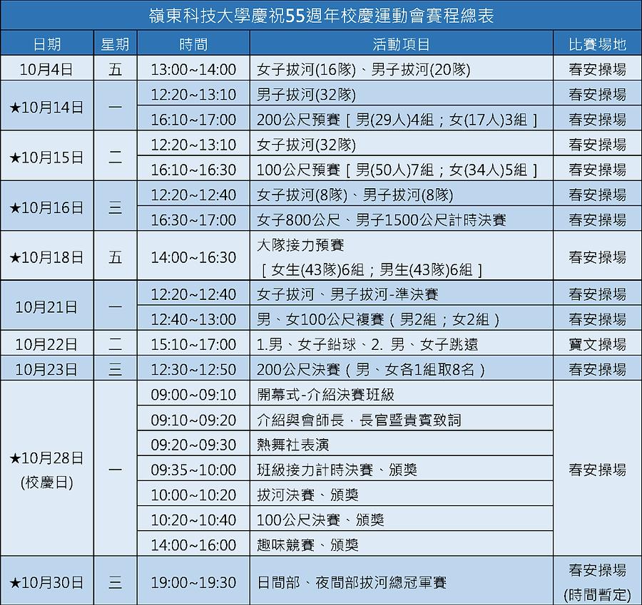 55校慶運動會賽程總表.png