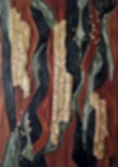 Sardaigne 01.jpg