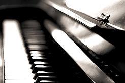 Piano%20Close-up_edited.jpg