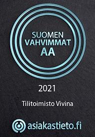 SV_AA_LOGO_Tilitoimisto_Vivina_FI_415522