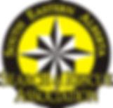 SEASAR logo