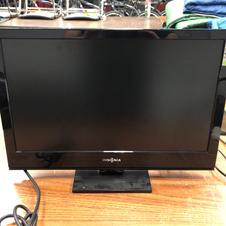 Monitor #2